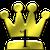 ranking-free-sozai11.png