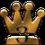 ranking-free-sozai13.png